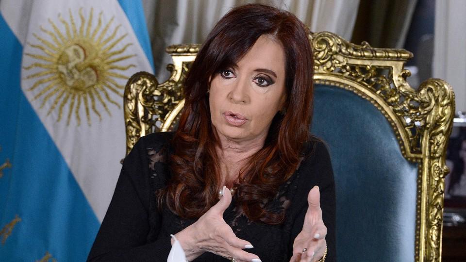 ¿Cuáles fueron los 3 grandes errores que cometió la presidente Cristina Kirchner cuando dijo que la Diabetes es una enfermedad de ricos?