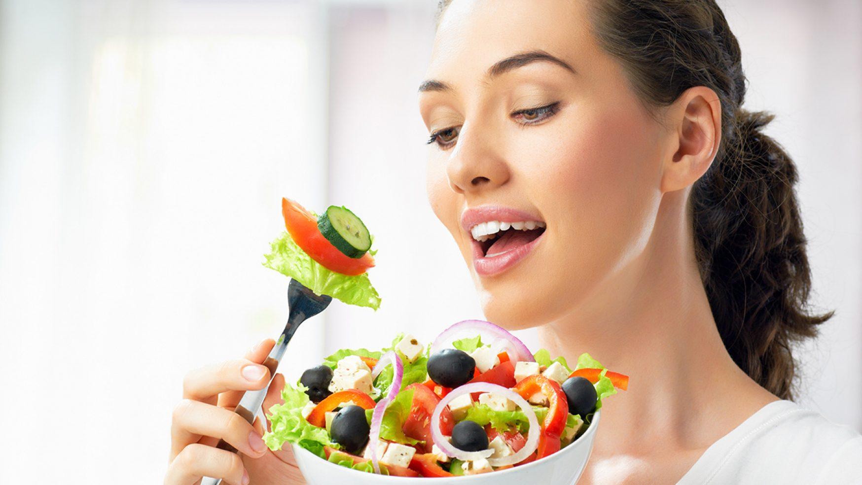 Mitos, realidades y beneficios de la Dieta Mediterránea