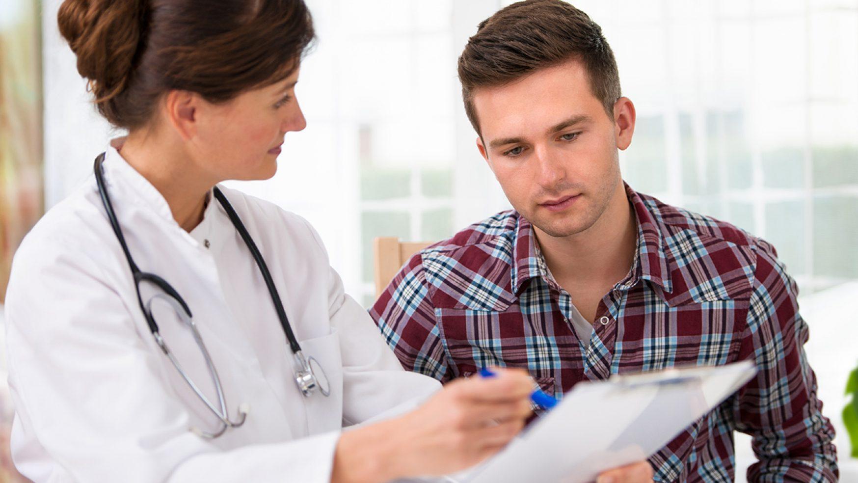 ¿Cómo saber si tengo Prediabetes?