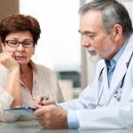 Exámenes y pruebas más importantes para las personas con Diabetes