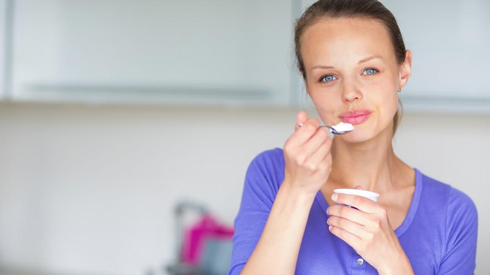 Probiótico VSL#3 ayuda a optimizar el control de la Diabetes y la Obesidad