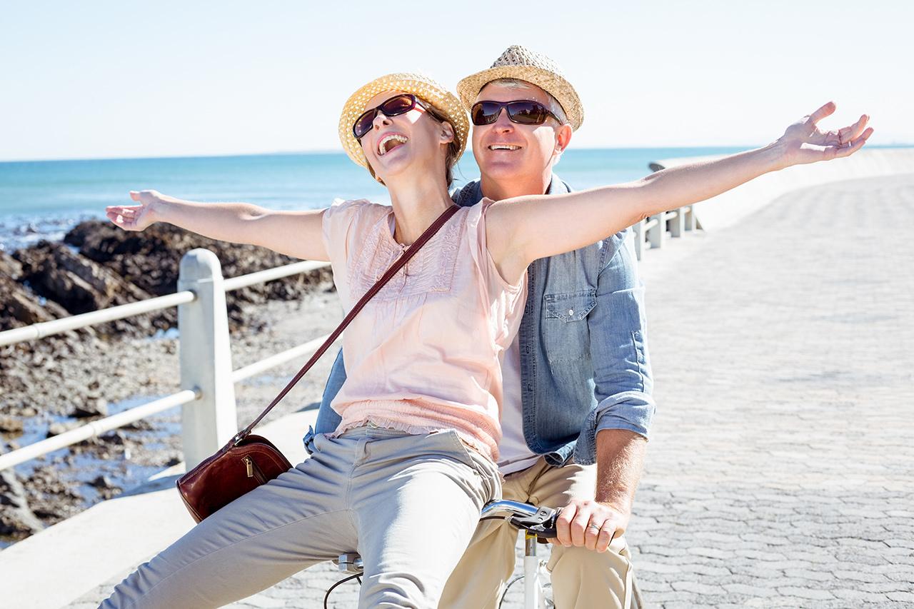 Controlando la diabetes al dormir fuera de casa en for Fuera de vacaciones